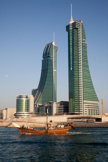 bahrain-financial-harbour-2