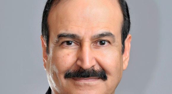 HE Abdul Hussain bin <b>Ali Mirza</b>, Bahrain Minister of Oil and Gas - NOGA,-Abdul-Hussain-bin-Ali-Mirza,-Minister-of-Oil-and-Gas