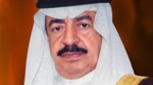 His-Highness-Shaikh-Khalifa-bin-Salman-Al-Khalifa-PM-28-06-09