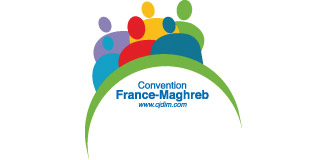 convention-france-maghreb.jpg