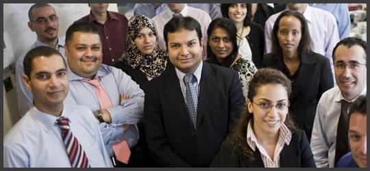banking diversity