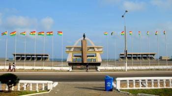 top-10-companies-ghana