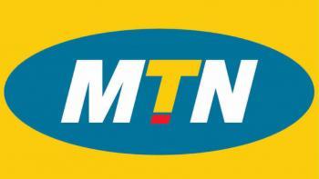 top-telecom-companies-ghana