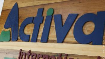 activa-insurance