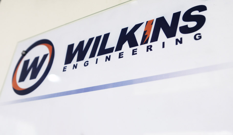 Wilkins Engineering: A One-stop Shop for Power Solutions in Ghana and West Africa