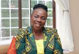 Stratcomm-Africa-Esther-Cobbah-CEO