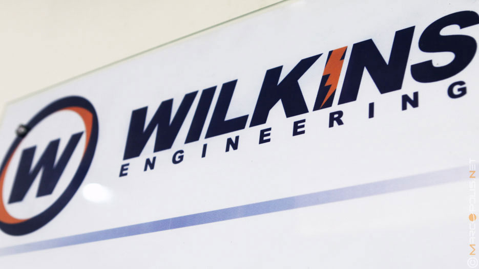 Ghana's World-Class Engineering Company: The Success Story of Wilkins Engineering