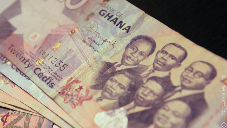 Ghana's Insurance Industry: Challenges and Opportunities for the Investor