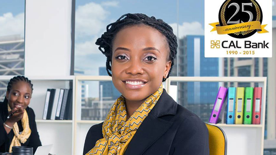 Ghana's Banking Industry in 2015 | Overview
