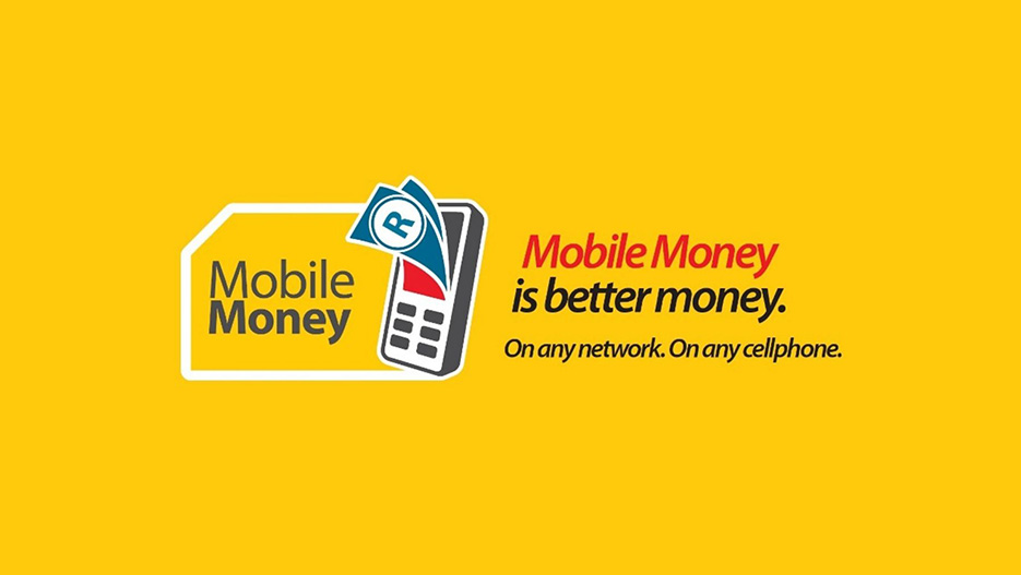 MTN Ghana's Competitive Edge: Product Differentiation