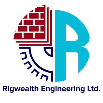 Rigwealth Engineering