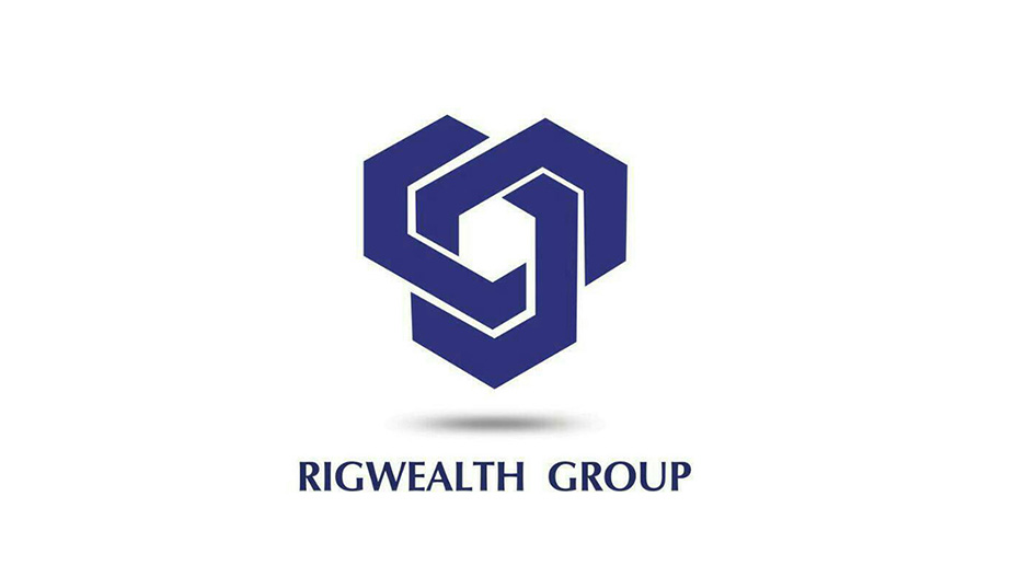Rigwealth Group, the Leading Civil Engineering Company in Ghana