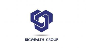 rigwealth-group