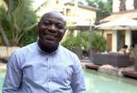 Leeford-Quarshie-La-Villa-Boutique-Hotel-Ghana