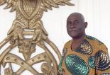 osu-mantse-accra-ghana