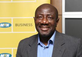 6-Ebenezer-Asante-MTN-Ghana