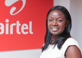 7-Lucy-Quist-Airtel-Ghana