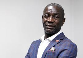 9-Prince-Kofi-Amoabeng-UT-Holdings