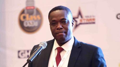 Solomon-Lartey-CEO-Managing-Director-Activa-International-Insurance-Ghana
