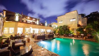 luxury-hotel-ghana