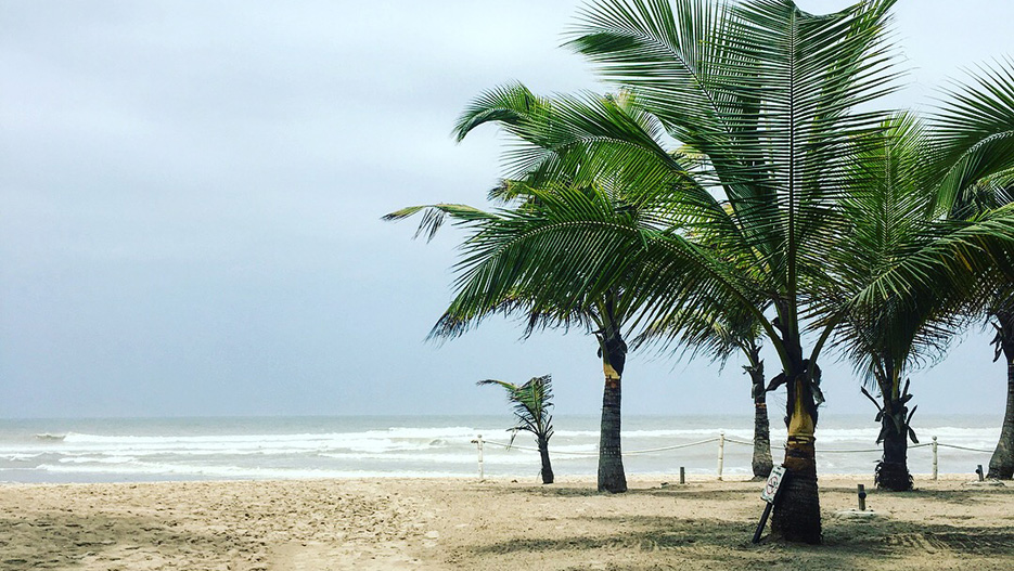 Tourism Industry in Ghana – Overview by La Villa Boutique Hotel