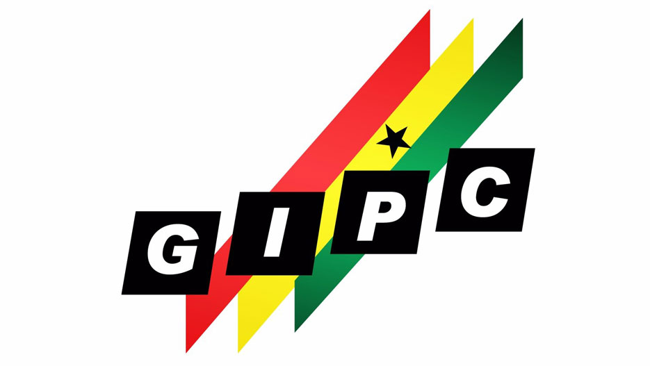 GIPC (Ghana Investment Promotion Centre)