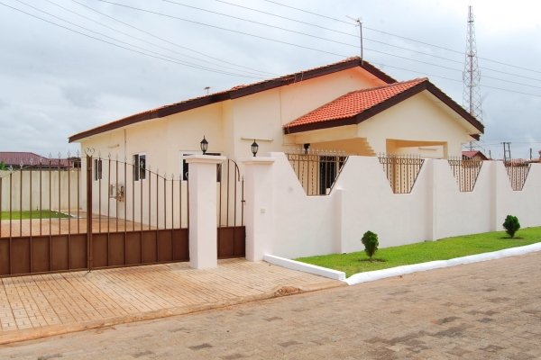 Real Estates In Ghana Accra additionally Accra Ghana Car Rentals additionally A Eight Storeybuilding At Atasomanso For Sale Kumasi Metropolis ID15I1Qg further Real Estates Houses For Sale In Ghana in addition Beautiful Houses In Kumasi. on kumasi ghana houses for sale
