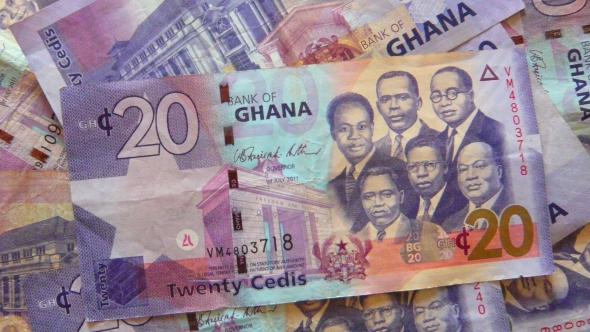economy of ghana Ghana | data ghana global economic prospects examines trends for the world economy and how they affect developing countries the report includes country-specific.