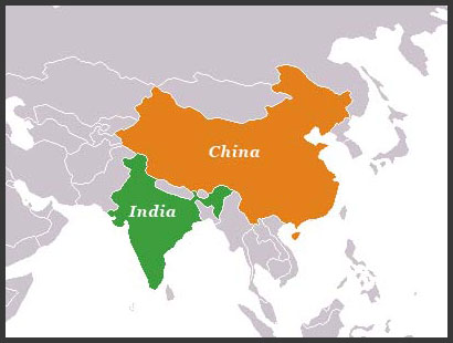 India-china-middle-east.jpg