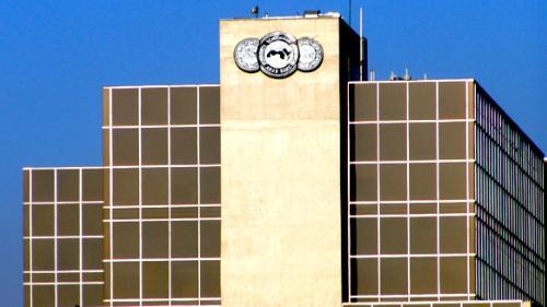 jordan-banking-sector-top