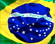 Brazil Report || Investments, Trade, Regions & Sectors