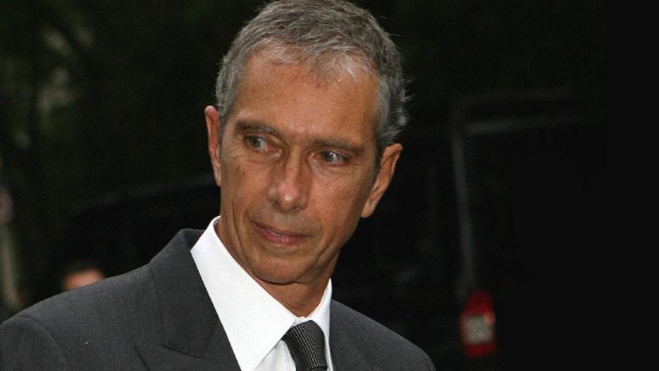 Image result for Carlos Alberto Sicupira