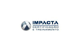 IT Training and Education in Brazil: Impacta
