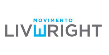 Supporting Sports in Brazil: LiveWright