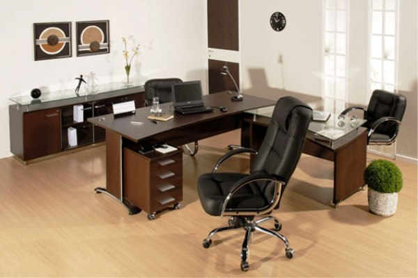 Industry Sector In Mato Grosso Milan Moveis Furniture Company