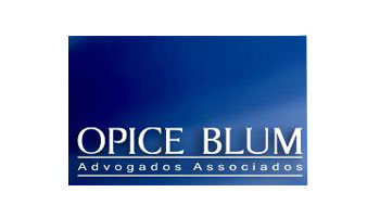 High Tech and Cyber Law in Brazil: Renato Opice Blum