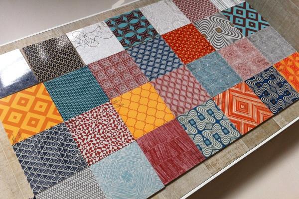 Portobello: Brazilian Ceramic Tile Manufacturing Company