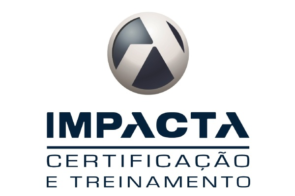Impacta training group