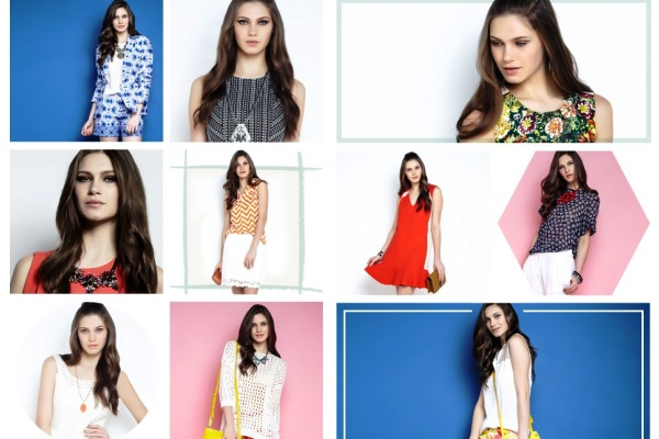 brazilian fashion website