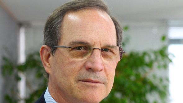 Luiz Fernando Furlan, Minister of Development, Industry and Foreign Trade of Brazil from 2003 to 2007 and Member of the Board of Directors at Brasil Foods