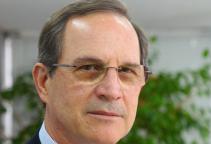 Luiz-Fernando-Furlan