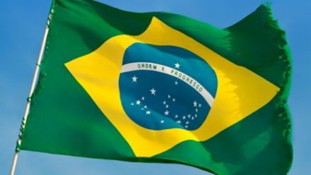 brazil foreign policies in the During the dutras administration, brazil's foreign policy was aligned closely with that of the united states dutra outlawed the brazilian communist party.