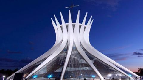 cathedral-brazilia-intro
