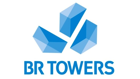 BR Towers