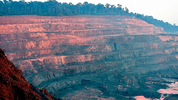 Mining in Brazil: Governmental Priorities for the Mining Sector in Brazil