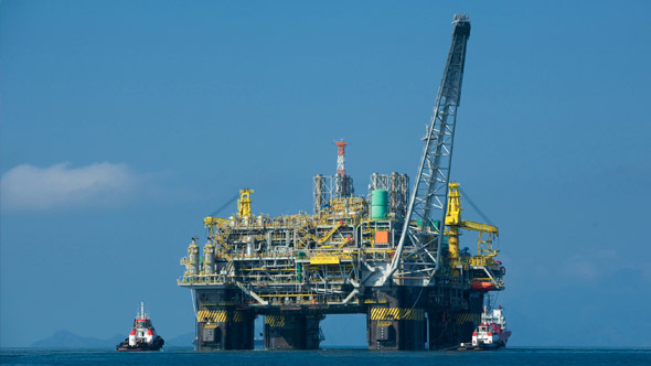 Brazil Oil and Gas Sector: Challenges for Brazil Oil and Gas