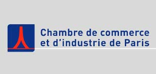 Paris Chamber of Commerce