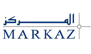 Markaz: Second Half of 2011 to Be Neutral For GCC Markets