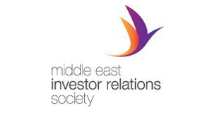 Batelco, 3rd Annual Middle East Investor Relations Society Awards