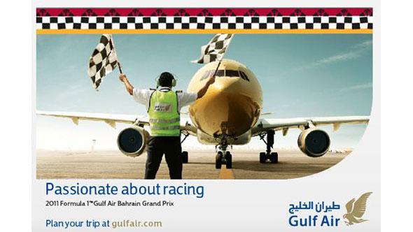 Bahrain+Air+Careers